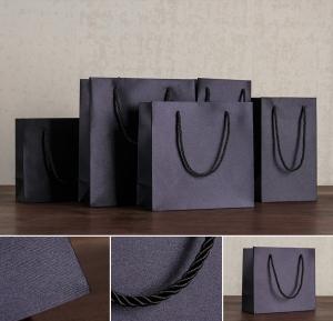 Paper Bag01